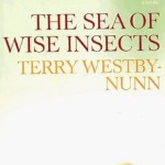 REVIEW: The Sea of Wise Insects