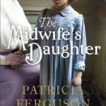 REVIEW: The Midwife's Daughter