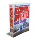 REVIEW: The Accidental Apprentice