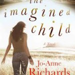REVIEW: The imagined child