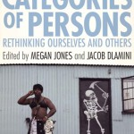 Categories-of-Persons-WEB