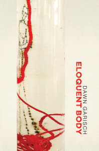 Cover_EloquentBody_Front_96dpi