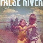 REVIEW: False River