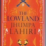 REVIEW: The Lowland