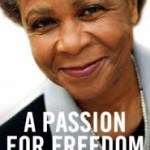 REVIEW: A Passion For Freedom