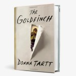 REVIEW: The Goldfinch
