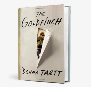 goldfinch-tartt