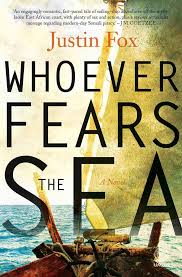 Whoever fears the sea
