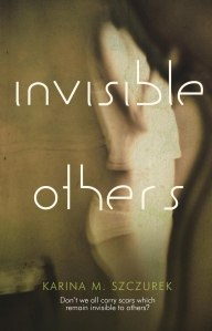 invisible-others-cover1