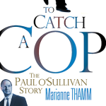 REVIEW: To Catch A Cop