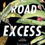 REVIEW: The Road of Excess