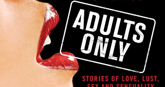 book_image_adultsonly