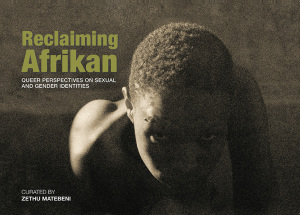 Reclaiming-Afrikan_cover_low