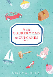 courtrooms cupcakes