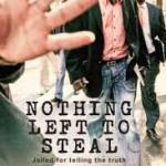 REVIEW: Nothing Left To Steal
