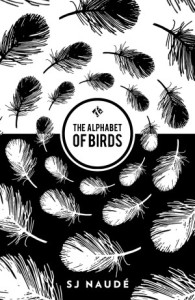 The-Alphabet-of-Birds-_-RGB-300x460