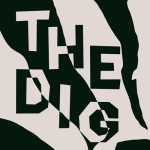 QUICK REVIEW: The Dig
