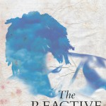 REVIEW: The Reactive