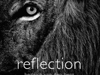REFLECTION-cover-lres