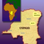 REVIEW: Congo – The Epic History of a People
