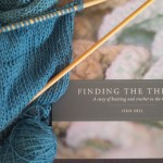 QUICK REVIEW: Finding The Thread