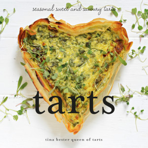Tarts-Cover_web
