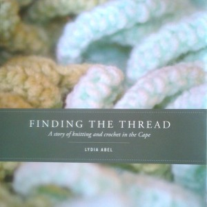 finding the thread