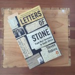 REVIEW: Letters of Stone
