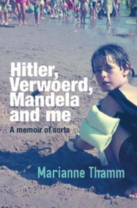 thamm-book-cover